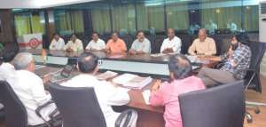 pawan-with-experts-on-reservation-issue-g2d