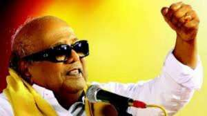 pawan-get-well-soon-message-for-karunanidhi-g2d