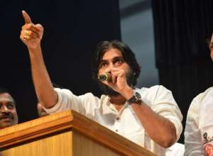 theres-lot-of-power-in-bhimavaram-says-pawan-g2d