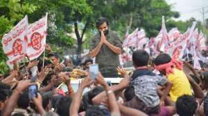 pawan-abuses-tdp-for-not-providing-drinking-water-g2d