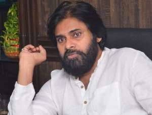 who-are-apposing-pawan-kalyans-janasena-g2d