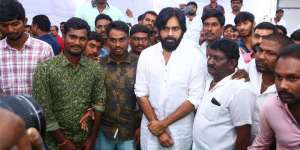 bonding-with-people-should-be-in-relations-not-in-caste-says-pawan-g2d