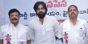 we-will-be-alongside-of-those-who-will-be-loyal-to-party-says-pawan-g2d