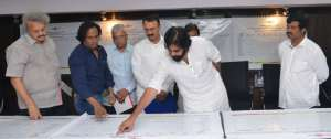 pawankalyan-instructs-team-to-do-political-activities-on-time-g2d
