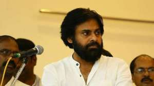 no-suicides-for-status-lets-fight-until-we-get-status-says-pawan-g2d