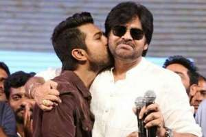 ram-charan-shares-a-surprise-video-to-pawan-kalyan-g2d