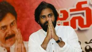 pawan-says-thanks-for-wishing-him-on-his-birthday-g2d