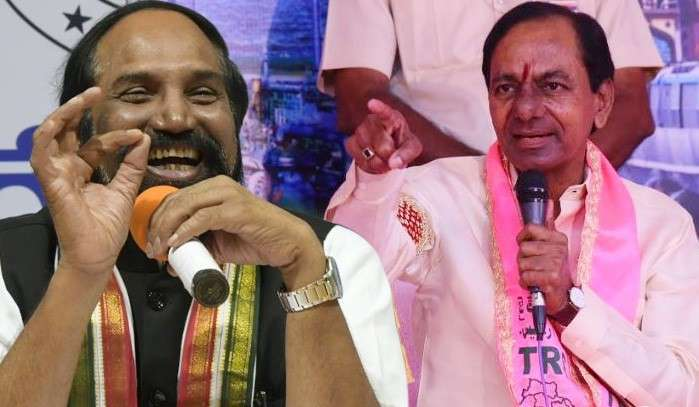 does-congress-have-dare-to-defeat-kcr_g2d