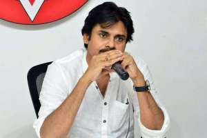 pawan-silent-on-telangana-early-elections-g2d