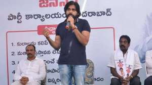 i-am-always-ready-for-battle-says-pawan-g2d