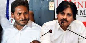 pawan-kalyan-about-his-party-comparing-with-jagan-g2d