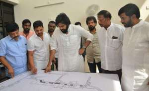 pawan-kalyan-gives-a-promise-to-arrange-a-government-that-wipes-the-tears-of-people-g2d
