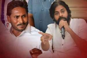 rk-point-of-view-about-jagan-pawan-alliance-g2d