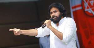 kavathu-is-not-to-show-strength-says-pawan-g2d