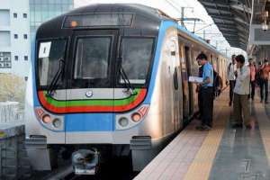 hyd-metro-rs-500-fine-for-men-sitting-in-ladies-seat_kuwait