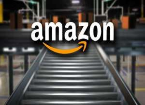 bumper-bussiness-offer-for-amazon-workers_kuwait