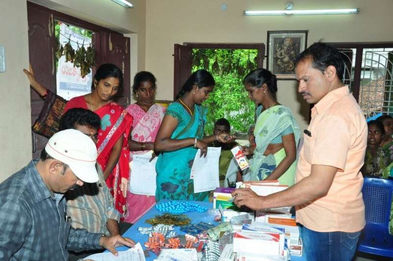in-the-village-of-relangi,-the-masons-were-conducting-medical-camps_g2d