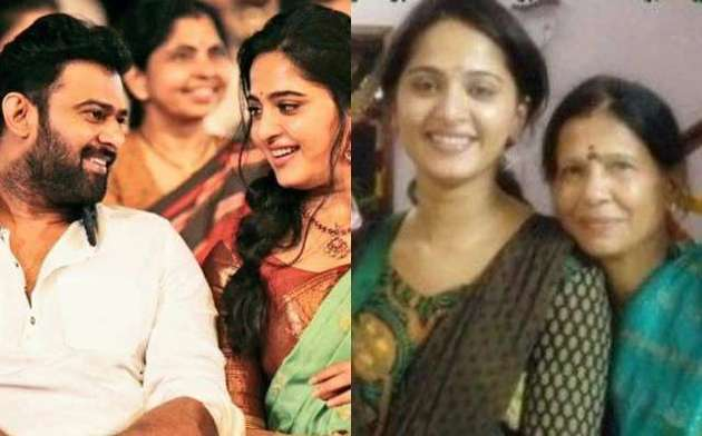 prabhas,-anushka's-wedding-is-a-sweetheart-given-by-clarity_g2d
